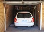 161 Garage-DSCF5698