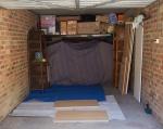 161 Garage-DSCF5702