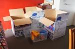 165 Boxes-DSCF5949