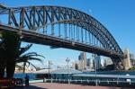 166 Sydney-DSCF6054