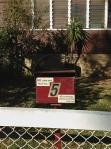 167 Mailbox-IMG_0104