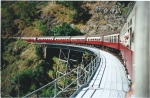 173 Kuranda Train QLD