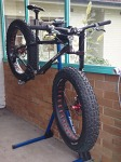 175 Surly-IMG_0155
