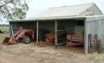 177 Farm-DSCN0897