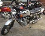 178 Bike-IMG_0188