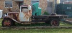 178 Truck-IMG_0193