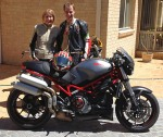181 Ducati-IMG_0210
