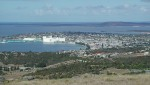 181 Port Lincoln-DSCN2978