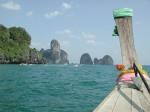 181 Thailand-DSCN2529