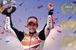 marc-marquez-2013-motogp-champion