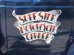 182 SurfSide-DSCF7321