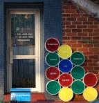 187 Doorway-XT100402