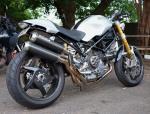 187 Ducati-XT100654