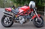 187 Ducati-XT100665
