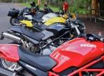 187 Ducati-XT100667