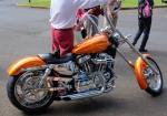 195 Harley-XT106662