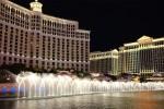 195 Vegas-XT106161