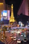 195 Vegas-XT106184