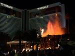 195 Vegas-XT106504
