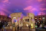 195 Vegas-XT106611