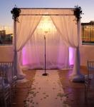 195 Wedding-XT106265
