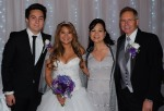 195 Wedding-XT106274