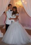 195 Wedding-XT106281