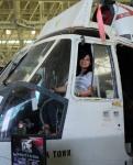 196 AviationM-XT106952