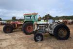 203 FarmBeach-L1000416