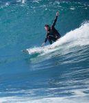 212 Surfer-XT101940