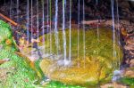 212 Waterfall-XT101836_HDR
