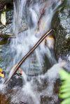 212 Waterfall-XT102411