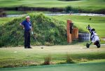 213 Golf-XT102674