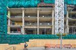214-construction-l1000606
