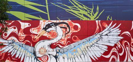 216-graffiti-l1020973
