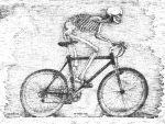 217-bike-l1030427
